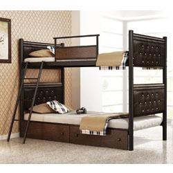 تخت دو طبقه سورنا