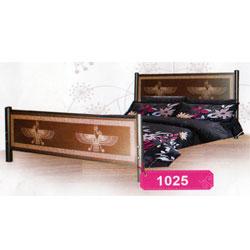 تخت دو نفره bs1025