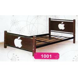 تخت یک نفره  bs1001