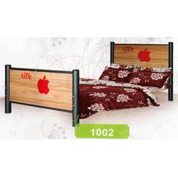 تخت یک نفره bs1002