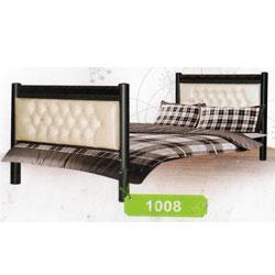 تخت یکنفره bs1008