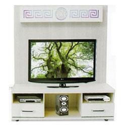 میز تلویزیون مدل R 122