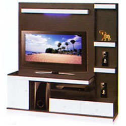 کانال تلگرام خرید تلوزیون