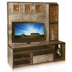 میز تلویزیون مدل R 118