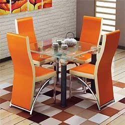 میز ناهار خوری HN 29