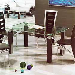 میز ناهار خوری HN 2351