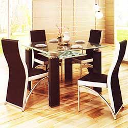 میز ناهار خوری HN 28