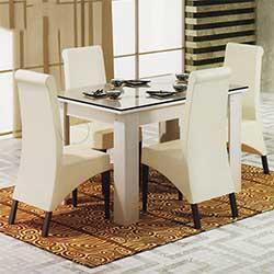 میز ناهار خوری HN 38