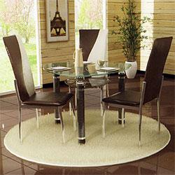 میز ناهار خوری HN 2324