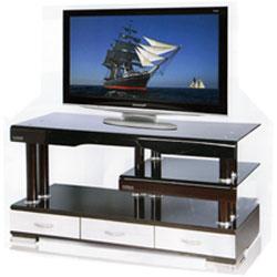 میز تلویزیون مدل میز تلویزیون P20