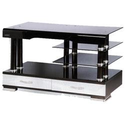 میز تلویزیون مدل میز تلویزیون P21