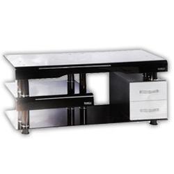 میز تلویزیون مدل میز تلویزیون P22