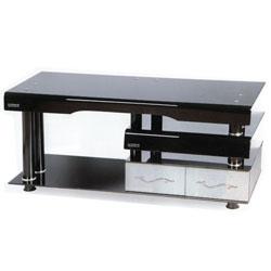 میز تلویزیون مدل میز تلویزیون P23