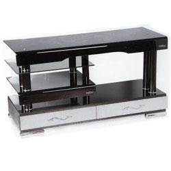 میز تلویزیون مدل میز تلویزیون P24