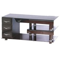 میز تلویزیون مدل میز تلویزیون P26