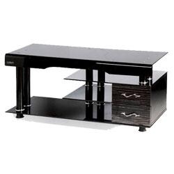 میز تلویزیون مدل میز تلویزیون P28