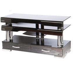میز تلویزیون مدل میز تلویزیون P30