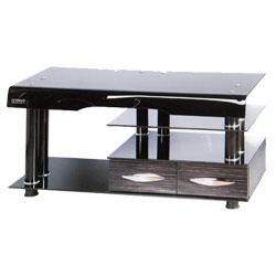 میز تلویزیون مدل میز تلویزیون P31