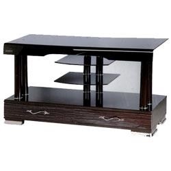 میز تلویزیون مدل میز تلویزیون P29