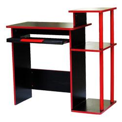 میز کامپیوتر مدل میز تحریرمهتاب