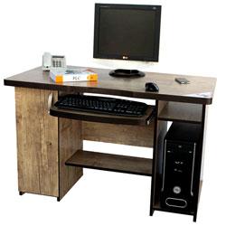میز کامپیوتر مدل  120A
