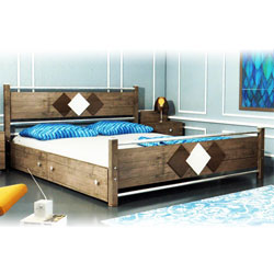 تخت دو نفره bs2012