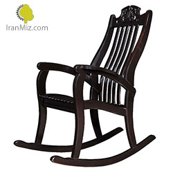 صندلی راک آرامیس