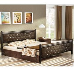 تخت دو نفره سورنا