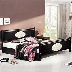 تخت دو نفره یونیکا