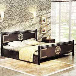 تخت دو نفره ورساچ