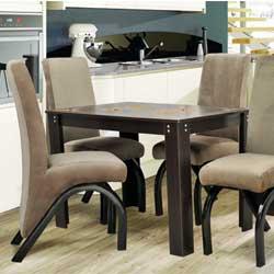 میز ناهارخوری HN 48