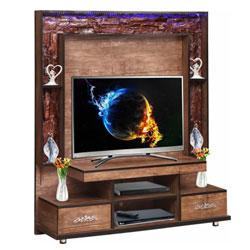 میز تلویزیون مدل میز تلویزیون 416
