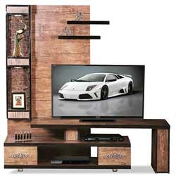 میز تلویزیون مدل میز تلویزیون 418