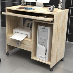 میز کامپیوتر 2002