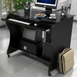 میز کامپیوتر مدل میز کامپیوتر 2006G