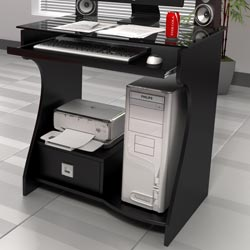 میز کامپیوتر مدل میز کامپیوتر 2007G