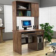 میز تلویزیون مدل میز کامپیوتر 2008