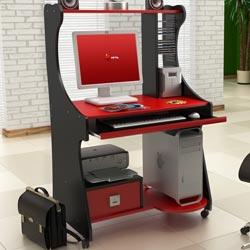 میز تلویزیون مدل میز کامپیوتر 2009