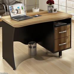 میز کامپیوتر مدل میز کامپیوتر K120