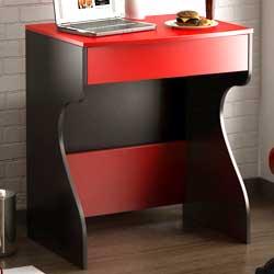 میز کامپیوتر مدل میز کامپیوتر L2000
