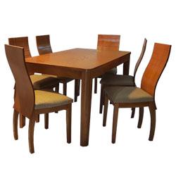 میز ناهار خوری BN 20