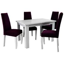 میز ناهارخوری BN 15