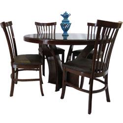 میز ناهارخوری BN 35