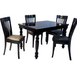 میز ناهارخوری BN 40