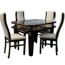میز ناهارخوری BN 45