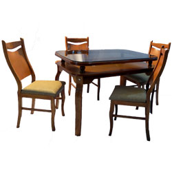 میز ناهارخوری BN 55