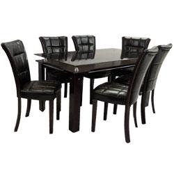میز ناهارخوری BN 60