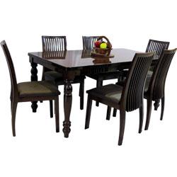 میز تلویزیون مدل میز نهارخوری BN 65
