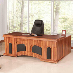 میز مدیریت M 60