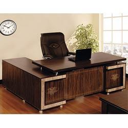 میز مدیریت M 28